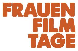 FrauenFilmTage en