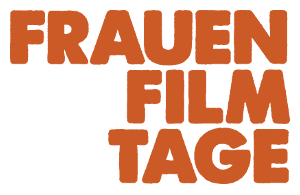 Logo FrauenFilmTage