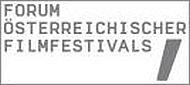 Mitglied-FöF (Forum österreichischer Filmfestivals)