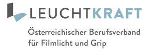 Logo Leuchtkraft