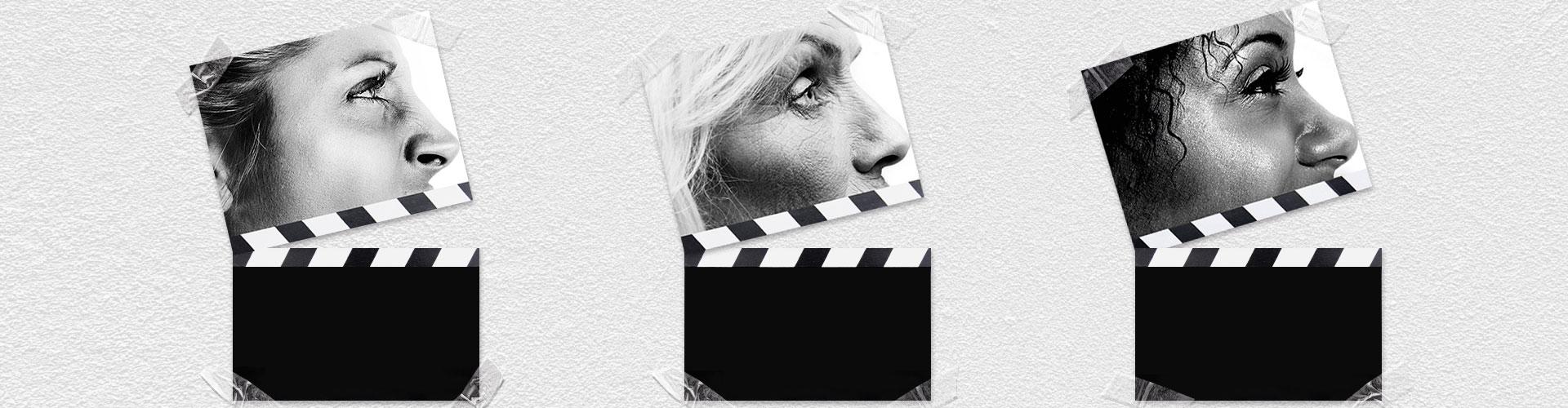 FrauenFilmTage